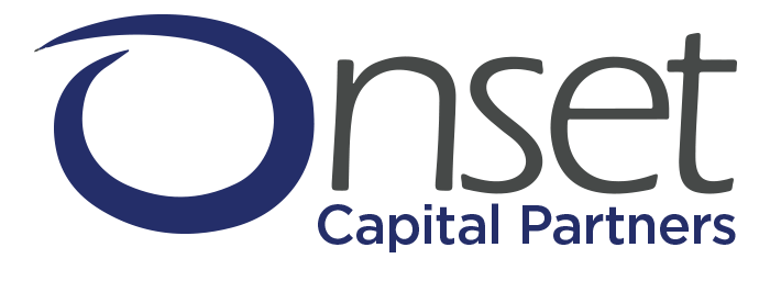 OnSet Capital Partners l Asset Management Firm